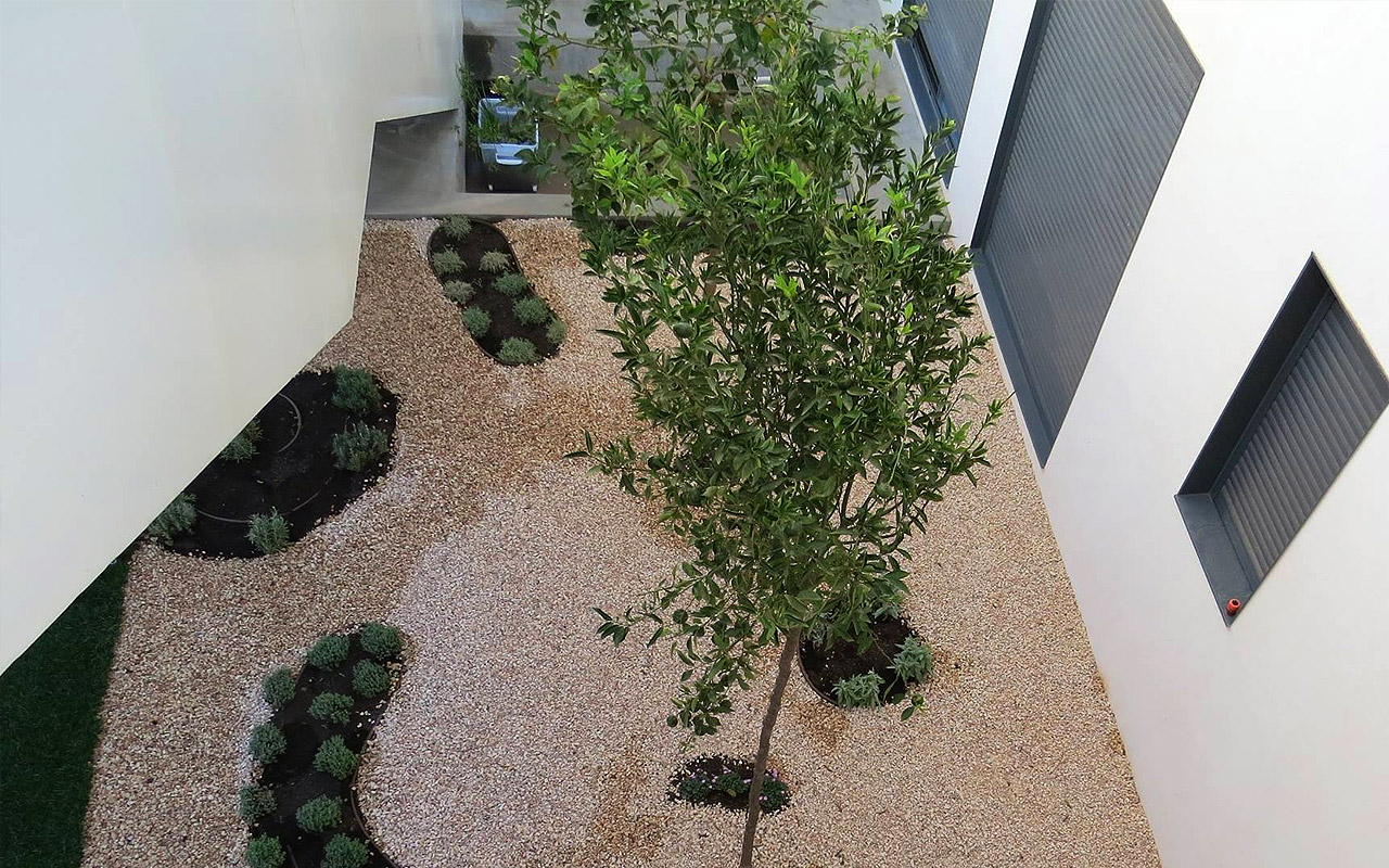 gomariz-jardineros-galeria-12-palma-de-mallorca