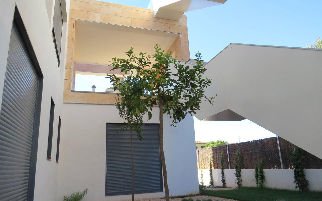 gomariz-jardineros-galeria-13-palma-de-mallorca