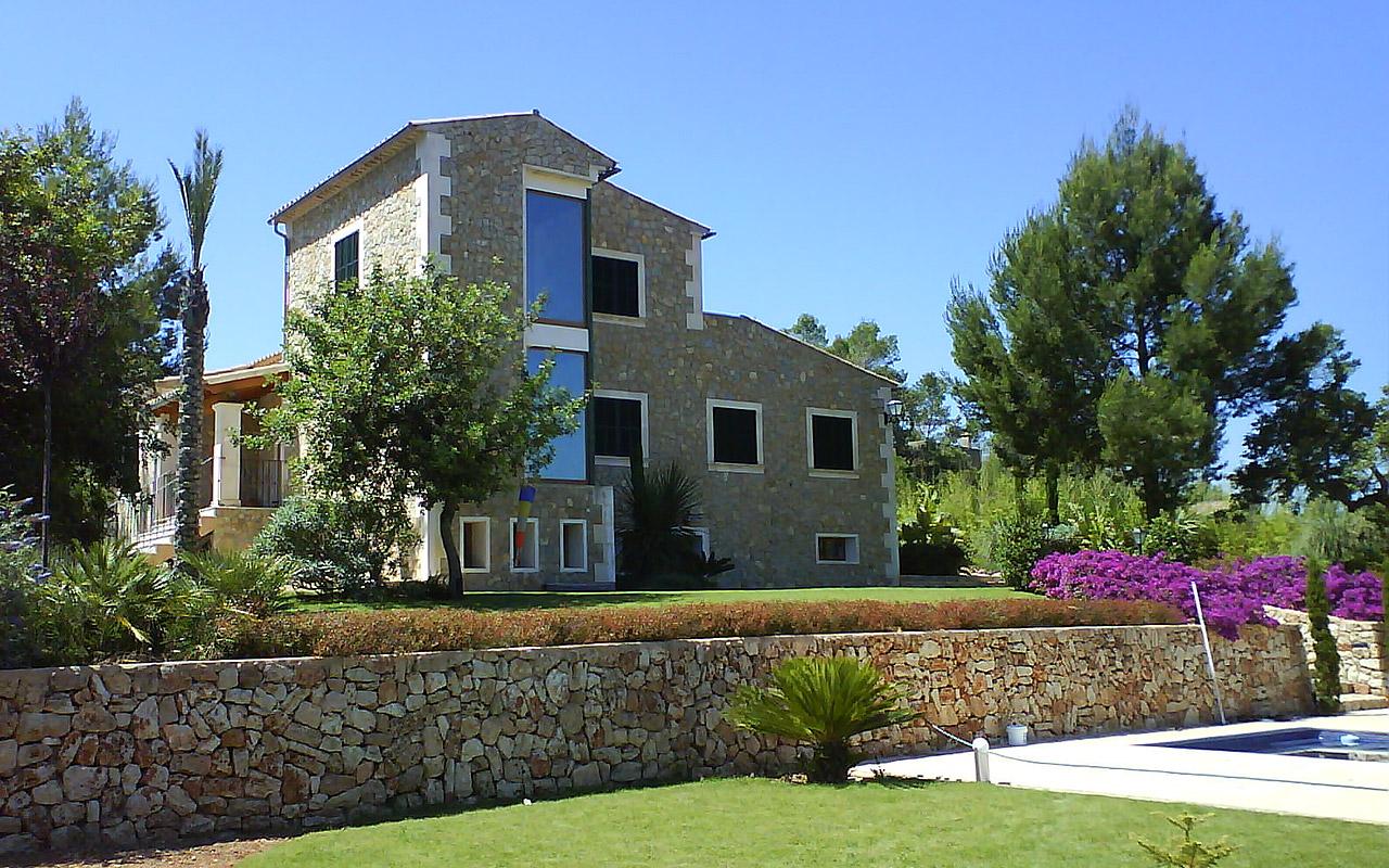 gomariz-jardineros-galeria-15-palma-de-mallorca