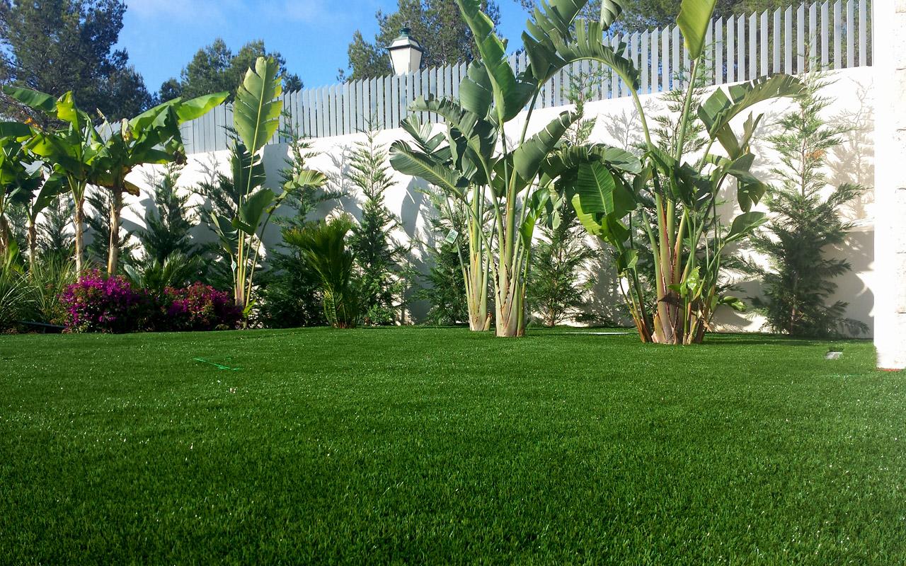 gomariz-jardineros-galeria-5-palma-de-mallorca